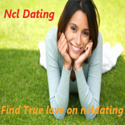 Online Free Dating